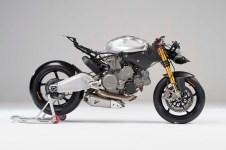 Pierobon-Ducati-899-Panigale-swingarm-05