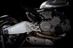 Pierobon-Ducati-899-Panigale-swingarm-10