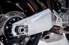 Pierobon-Ducati-899-Panigale-swingarm-13