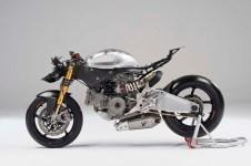 Pierobon-Ducati-899-Panigale-swingarm-14