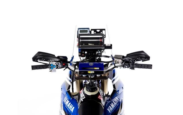 Yamaha-WR450F-Rally-large-05