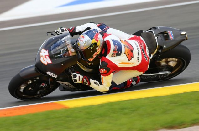 jack-miller-valencia-test-motogp