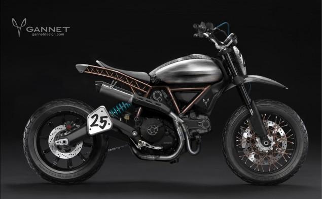 Ducati-Scrambler-Concept-Gannet-Design-Bronze