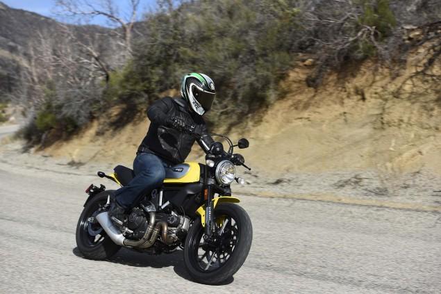 Ducati-Scrambler-Icon-launch-Palm-Springs-06