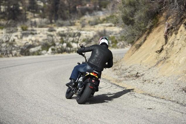 Ducati-Scrambler-Icon-launch-Palm-Springs-08