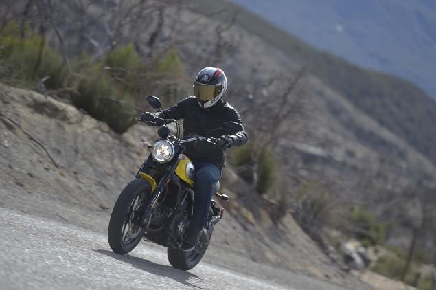 Ducati-Scrambler-Icon-launch-Palm-Springs-17