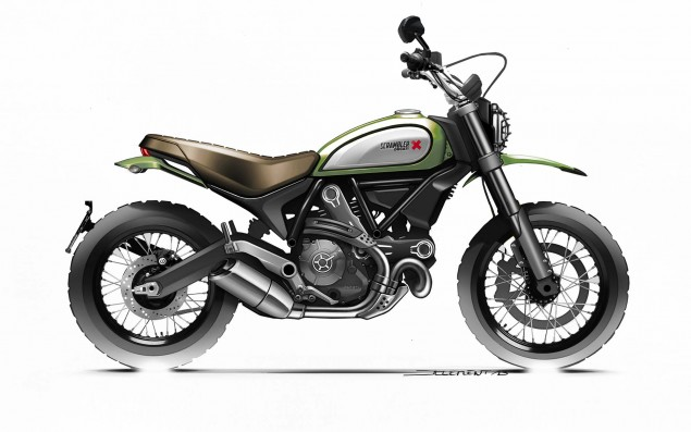 Ducati-Scrambler-Press-Launch-Mega-Gallery-63