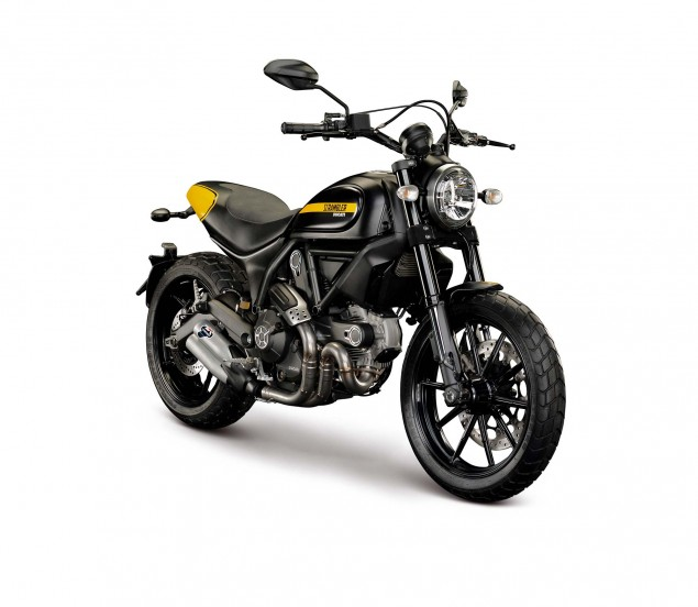 Ducati-Scrambler-Press-Launch-Mega-Gallery-70