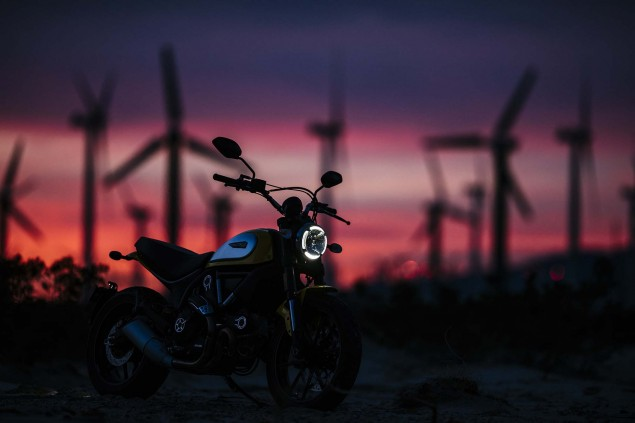 Ducati-Scrambler-Press-Launch-Palm-Springs-58