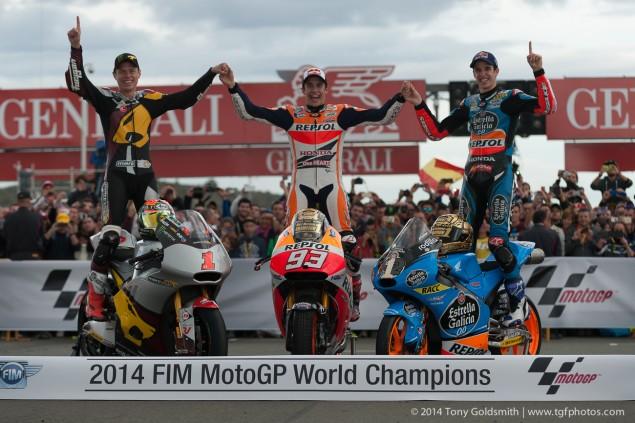 Living-the-Dream-Valencia-MotoGP-Valencian-Grand-Prix-Tony-Goldsmith-19