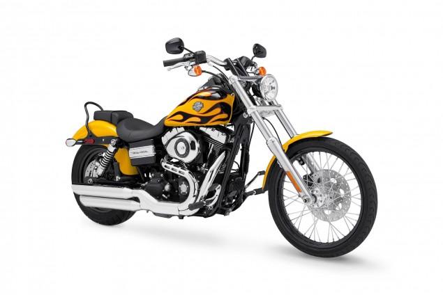 2011-Harley-Davidson-FXDWG-Dyna-Wide-Glide