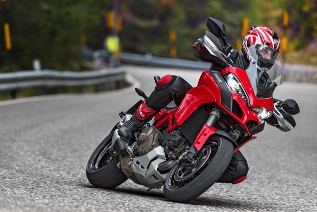 2015-Ducati-Multistrada-1200