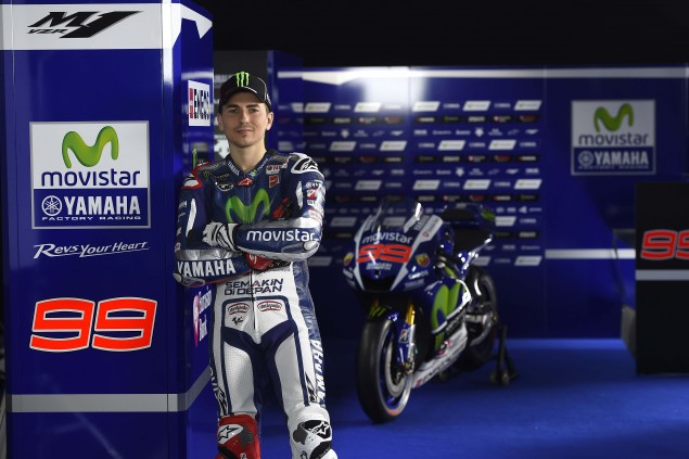 2015-Yamaha-Racing-Jorge-Lorenzo-09