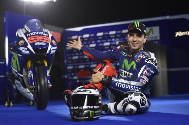 2015-Yamaha-Racing-Jorge-Lorenzo-36