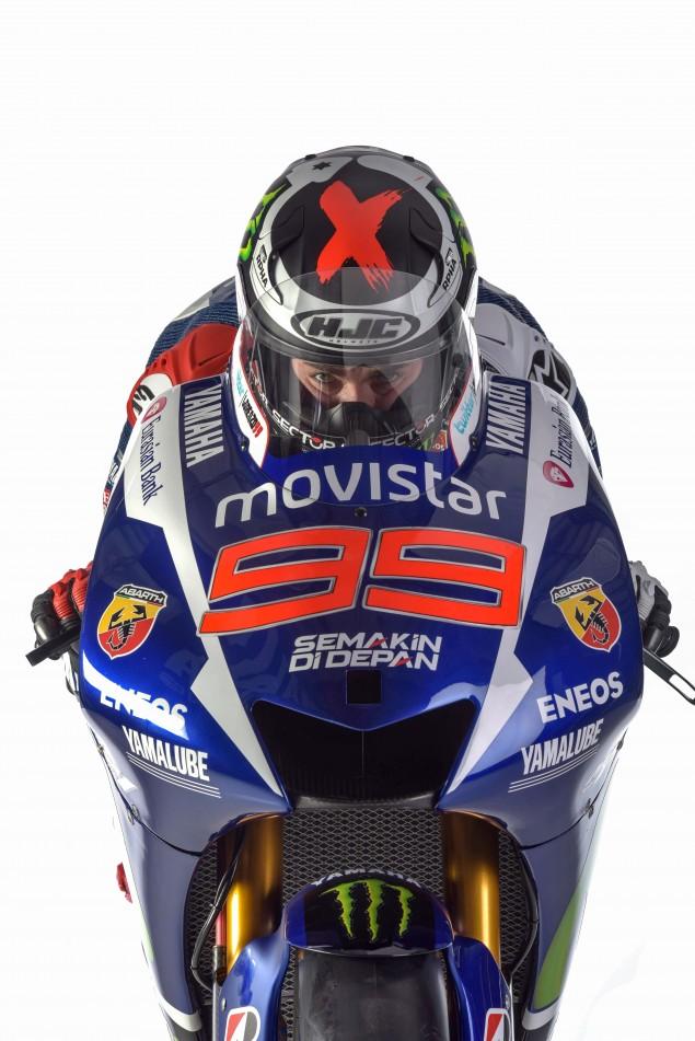 2015-Yamaha-Racing-Jorge-Lorenzo-45