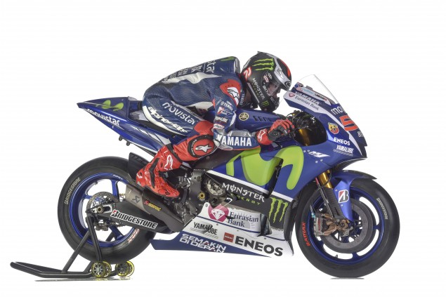2015-Yamaha-Racing-Jorge-Lorenzo-55