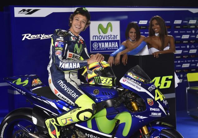 2015-Yamaha-Racing-Team-04