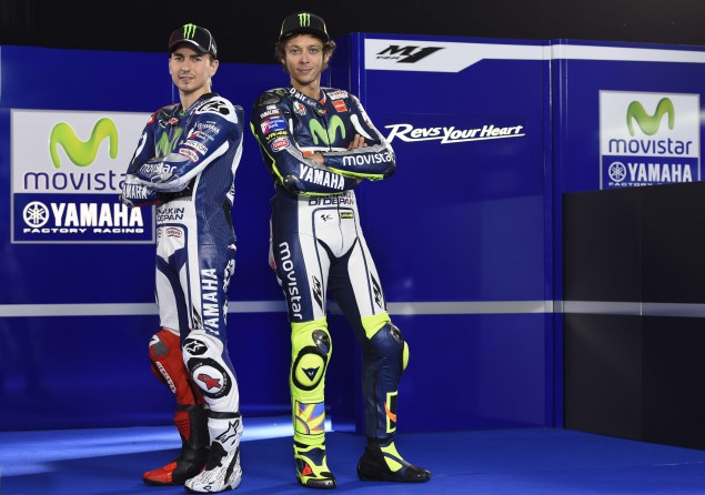 2015-Yamaha-Racing-Team-10