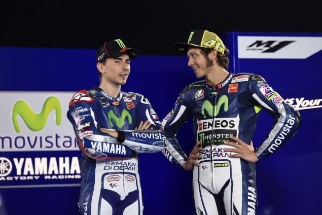 2015-Yamaha-Racing-Team-13
