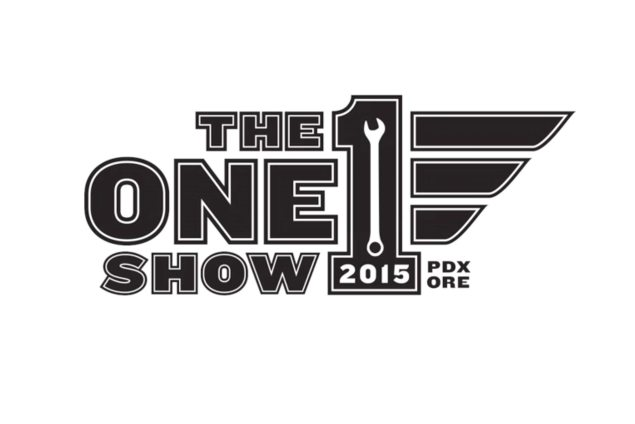 2015-the-one-motorcycle-show