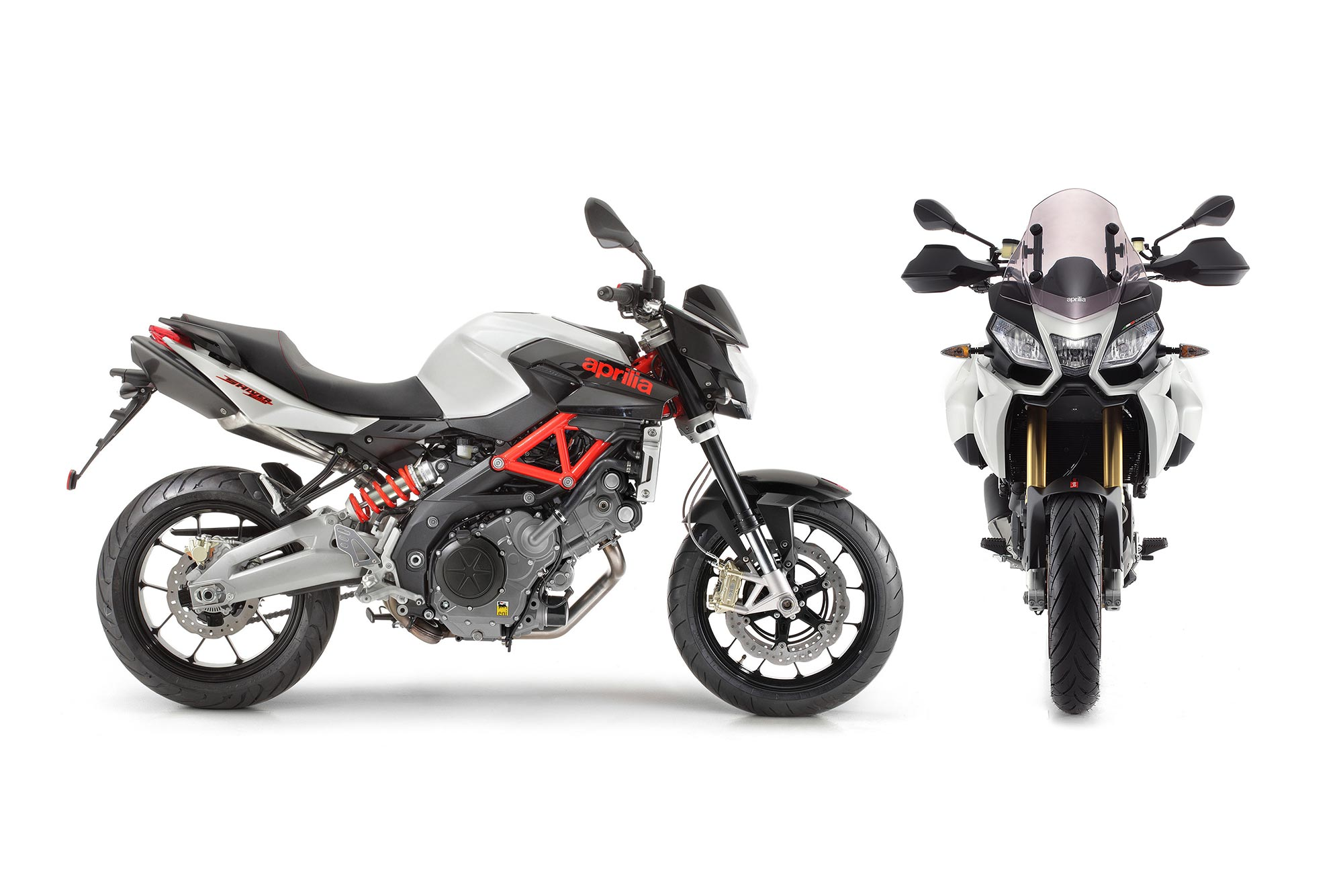 recall aprilia shiver 750 caponord 1200 asphalt rubber. Black Bedroom Furniture Sets. Home Design Ideas