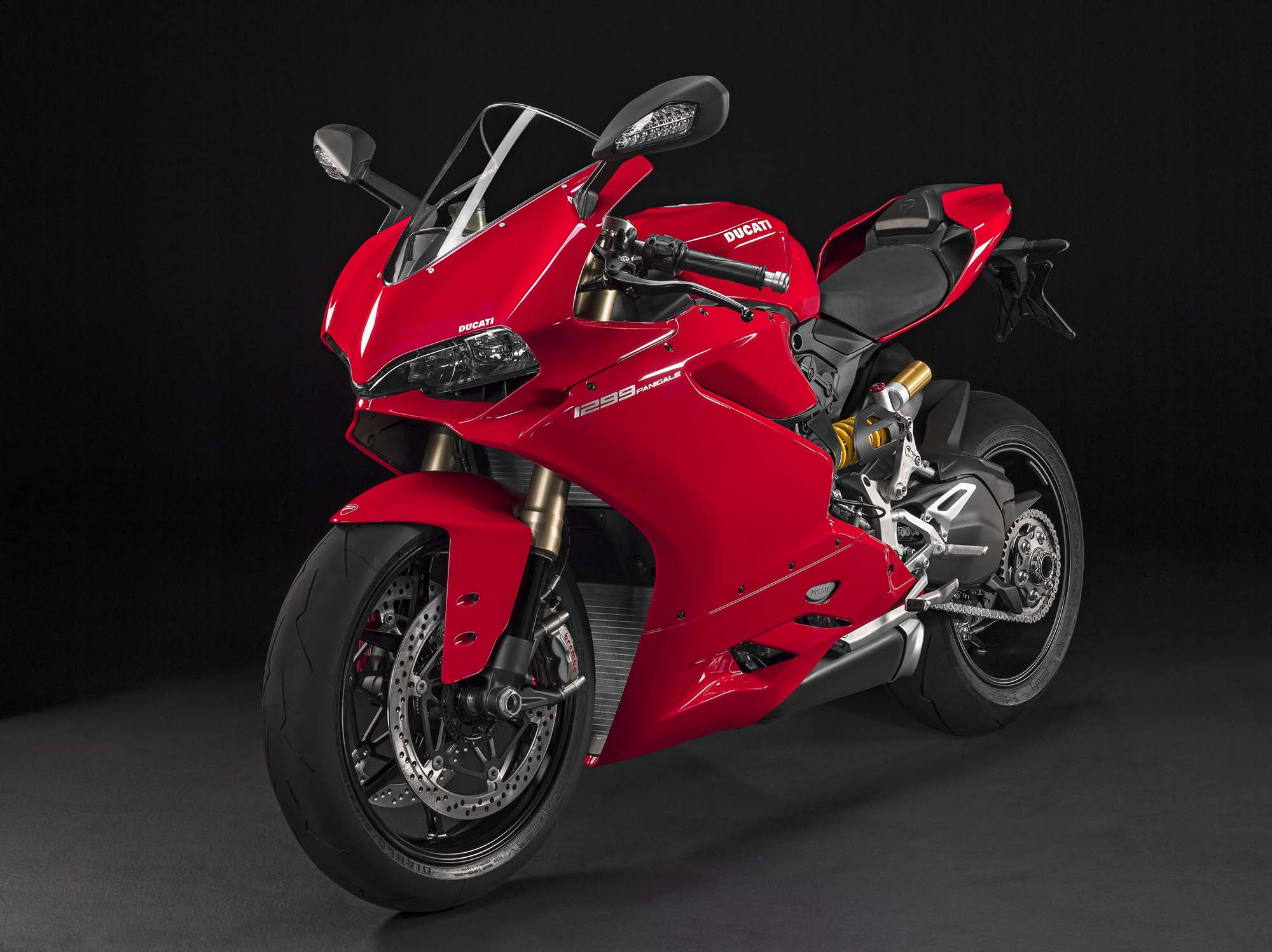 Ducati 1299 Panigale Mega Gallery Asphalt Rubber HD Wallpapers Download free images and photos [musssic.tk]