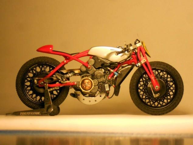 Ducati-Desmosedici-Cucciolo-Concept-Alex-Garoli-02