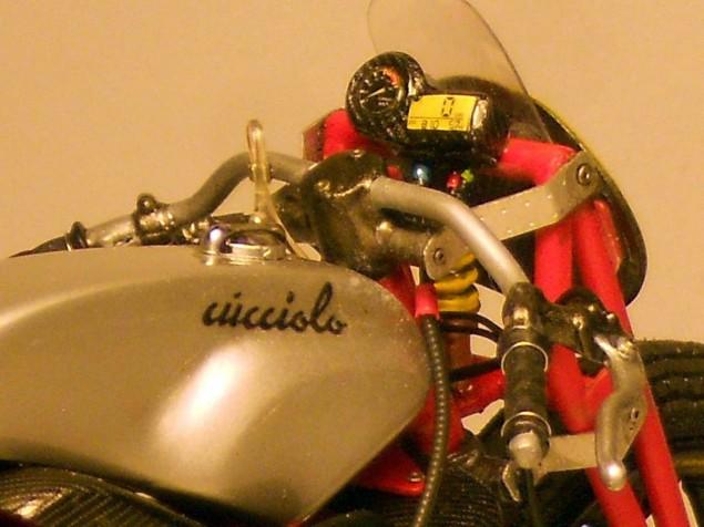 Ducati-Desmosedici-Cucciolo-Concept-Alex-Garoli-09