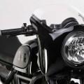 Ducati-Scrambler-Mr-Martini-Concept-03