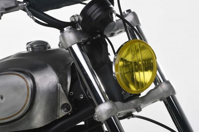 Ducati-Scrambler-Scratch-Concept-Officine-Mermaid-Dario Mastroianni-05