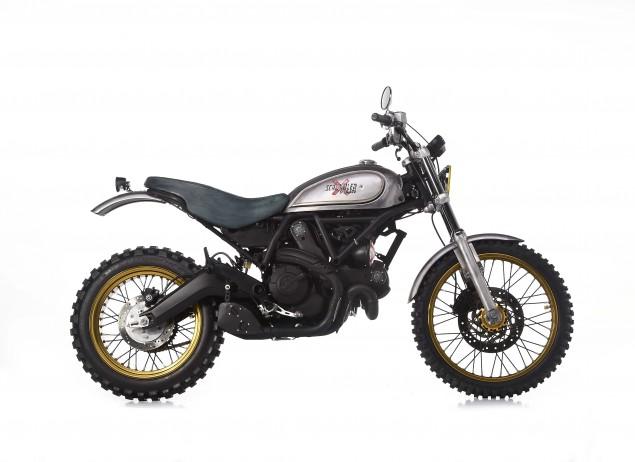 Ducati-Scrambler-Scratch-Concept-Officine-Mermaid-Dario Mastroianni-10