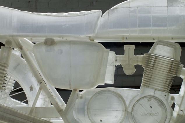 Jonathan-Brand-3D-printed-motorcycle-04