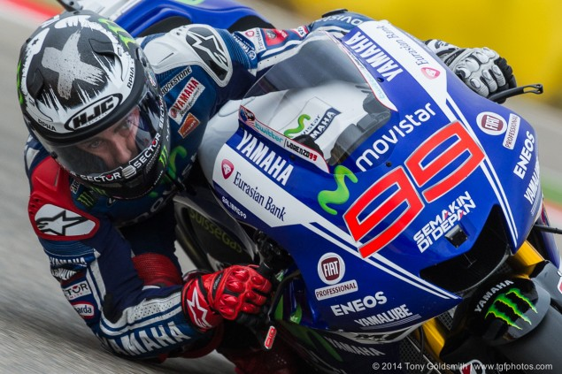 Retrospective-2014-Jorge-Lorenzo-Motorland-Aragon-Grand-Prix-of-Aragon-Tony-Goldsmith-19