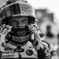Retrospective-2014-Scott-Redding-Le-Mans-Grand-Prix-of-France-Tony-Goldsmith-23