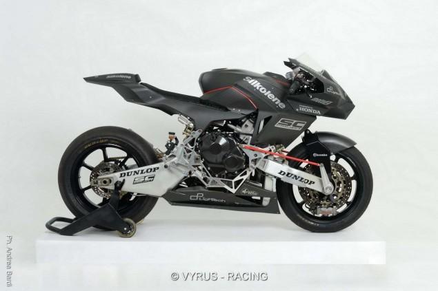 Vyrus-986-M2-Moto2-race-bike-01