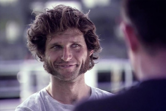 guy-martin-channel-4