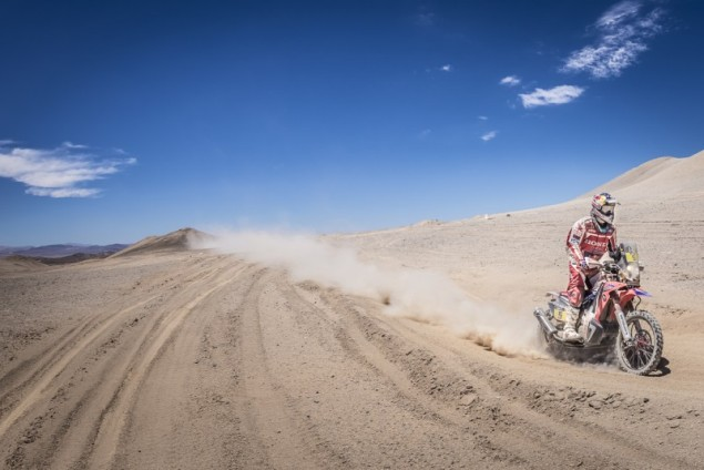 helder-rodrigues-2015-Dakar-Rally-HRC-Stage-6