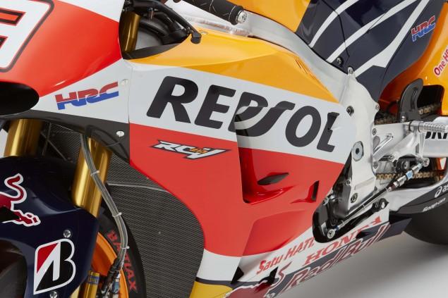 2015-Honda-RC213V-Marc-Marquez-HRC-huge-28