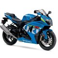 2015-Suzuki-GSX-R1000-ABS-01