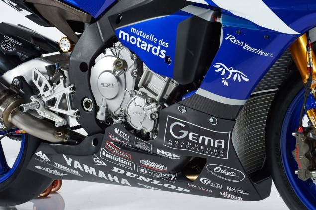 2015-Yamaha-YZF-R1M-GMT94-EWC--endurance-race-bike-36