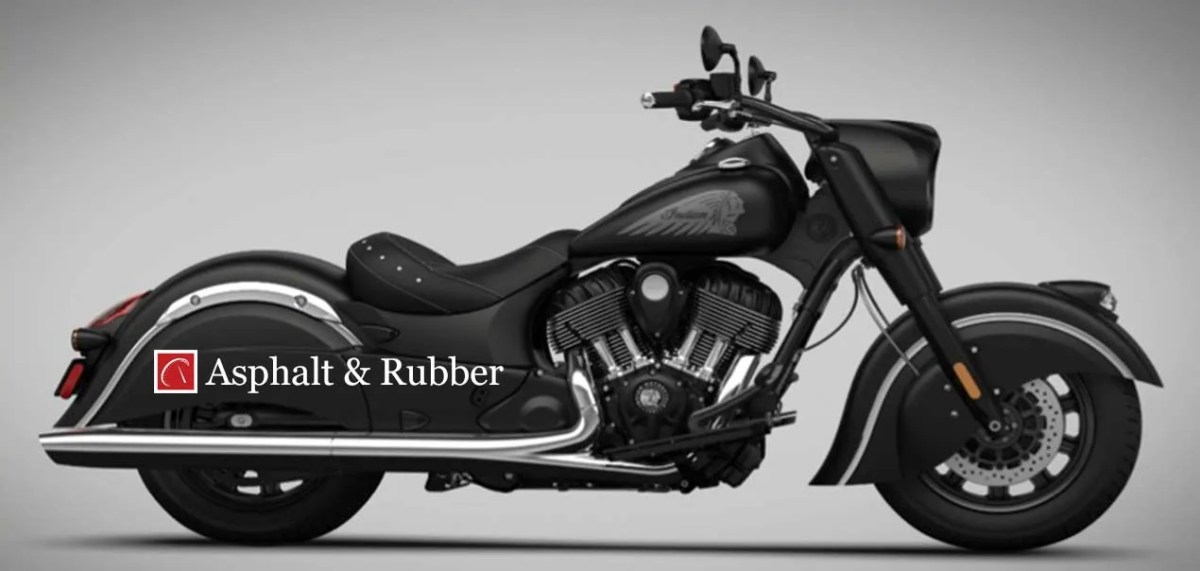 leaked here is the 2016 indian chief dark horse. Black Bedroom Furniture Sets. Home Design Ideas