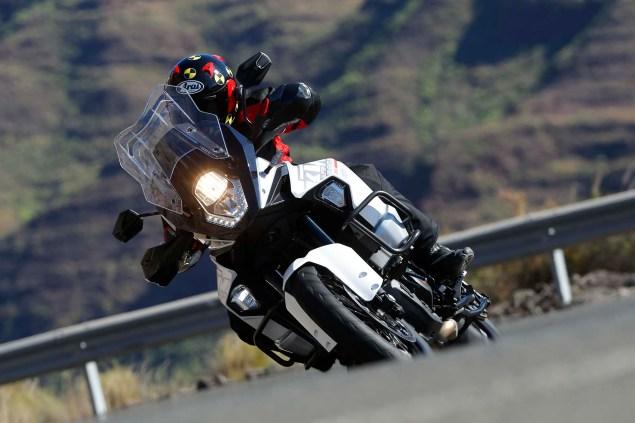 KTM-1290-Super-Adventure-review-Iwan-02