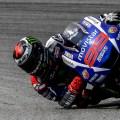 jorge-lorenzo-sepang-test-motogp-yamaha-racing