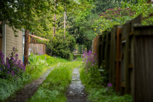 2014-Alley-Sweeper-PDX-Ryan-Phillips-03