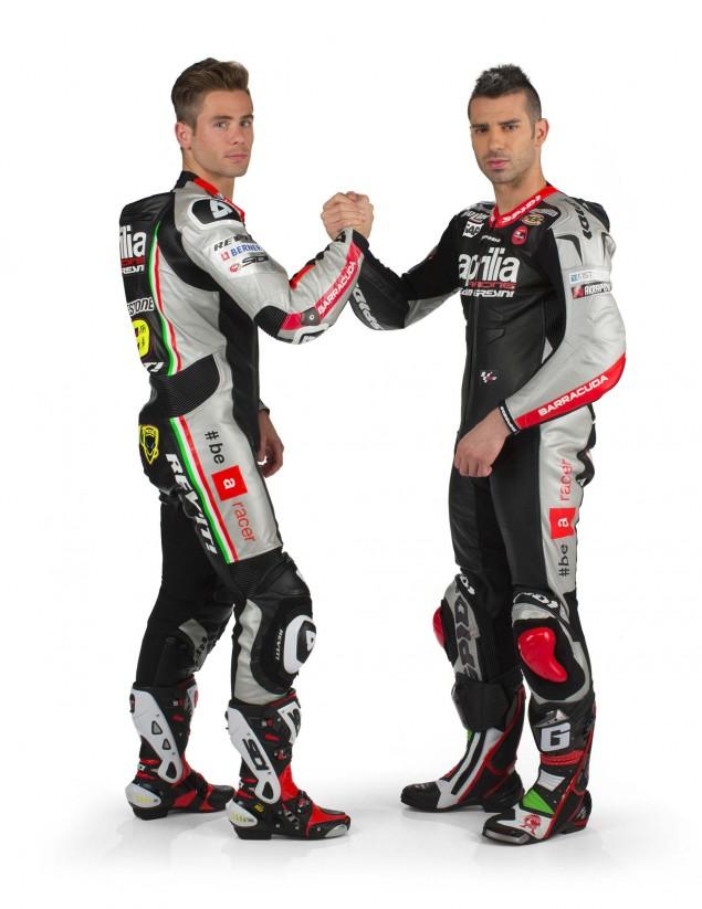 2015-Aprilia-RS-GP-Alvaro-Bautista-Marco-Melandri-03