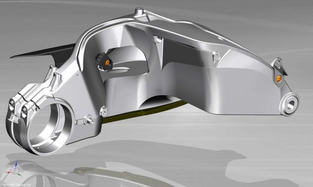 2015-Ducati-Multistrada-1200-CAD-Design-13