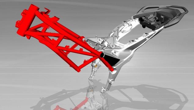 2015-Ducati-Multistrada-1200-CAD-Design-21