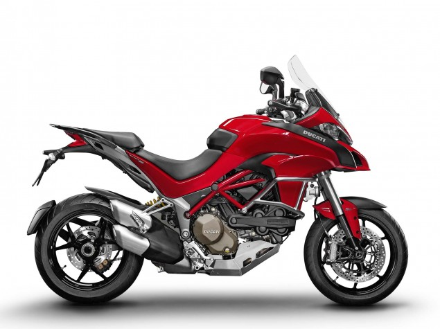 2015-Ducati-Multistrada-1200-S-Enduro-static-05