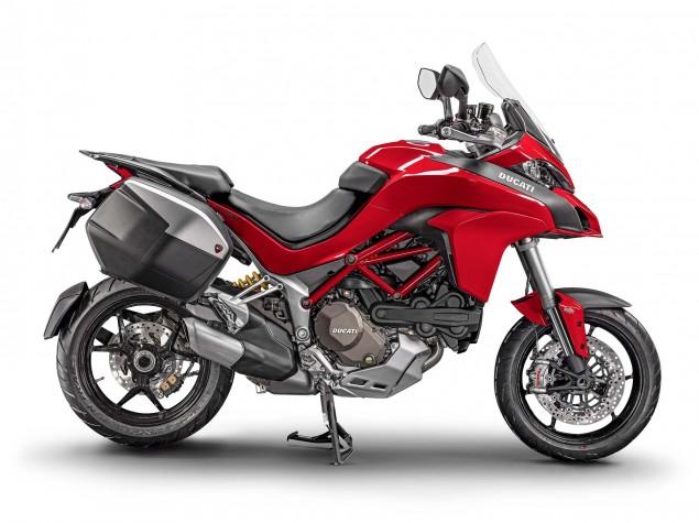 2015-Ducati-Multistrada-1200-S-Touring-static-21