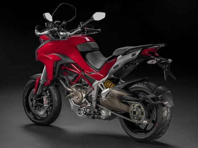 2015-Ducati-Multistrada-1200-S-static-12
